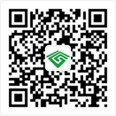 WeChat Official Accounts